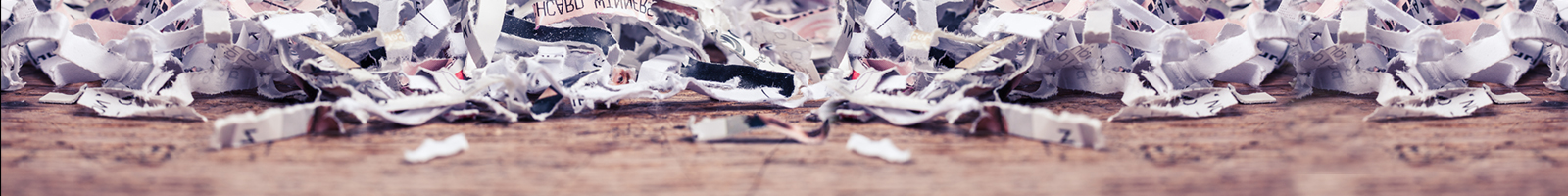 paper shredding services Shredding services assured document destruction specializes in secure shredding services whether it's on an on-going, regular basis for your office or a one-time.
